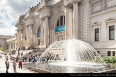 The-Metropolitan-Museum-of-Art-1