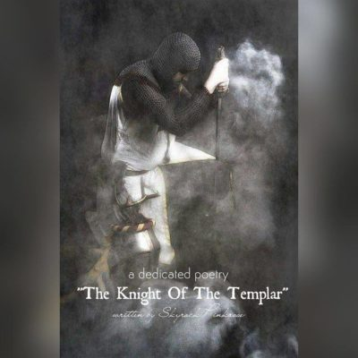 Knight of the Templar