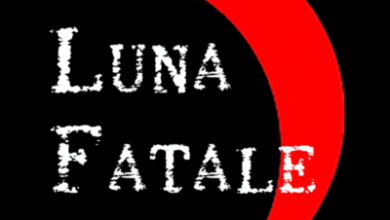 Luna Fatale Creations