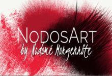 NodosArt